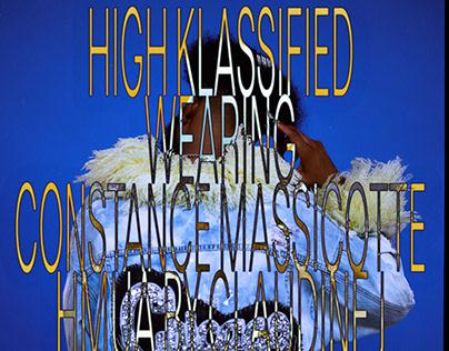 High Klassified