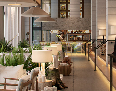 1 Hotel South Beach-2017