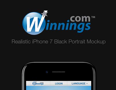 Winnings.com
