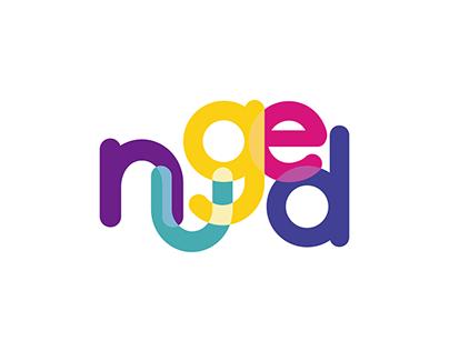 NUGED | Núcleo de Gênero e Diversidade