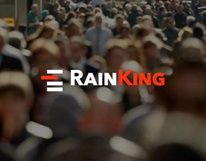 RainKing