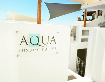 Boutique Hotel Photography & Blog Review