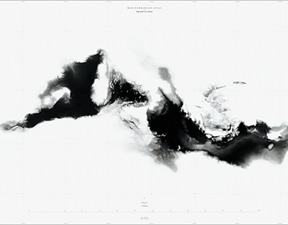 MEDITERRANEAN SEA COLLECTION