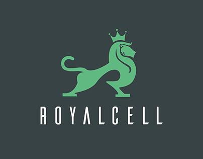 Royall Cell Company