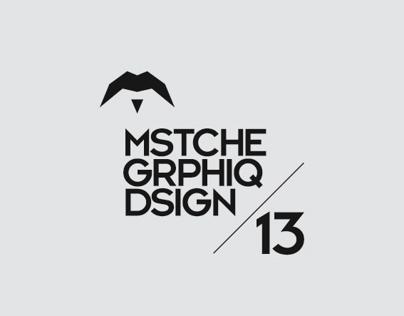 Logos Design 2013