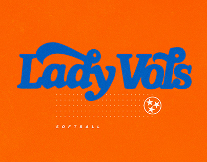 Tennessee Softball 2018