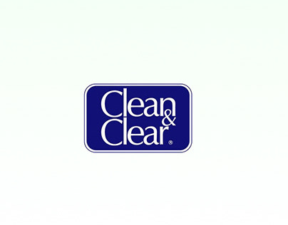 Clean &Clear Outdoor Ads -unofficial