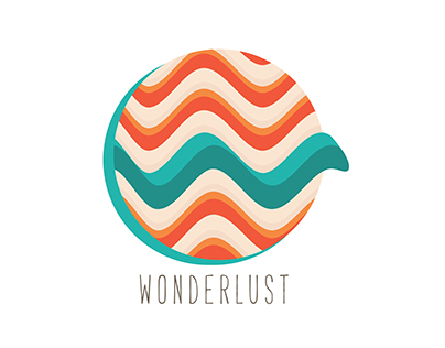 WONDERLUST - your guide to exciting things in Egypt