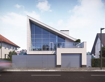 house RA-78