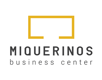 Miquerinos Business Center