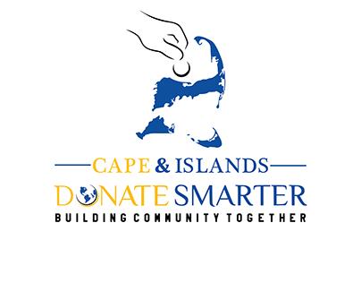 Cape & Islands Donate Smarter