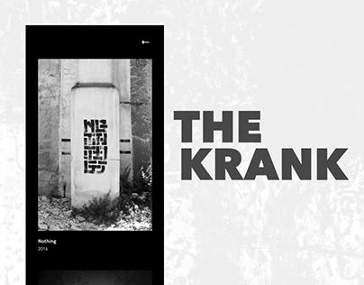 The Krank