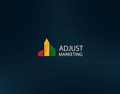 Adjust Marketing