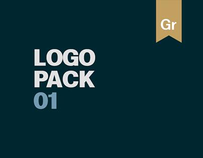 LogoPack_01