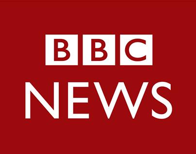 VOTE 2014 - BBC News