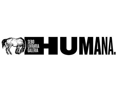 Humana (website)