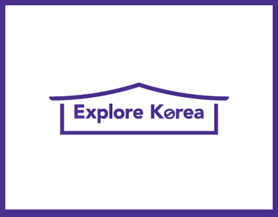 Explore Korea