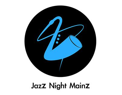 Jazz Night Mainz - Motion