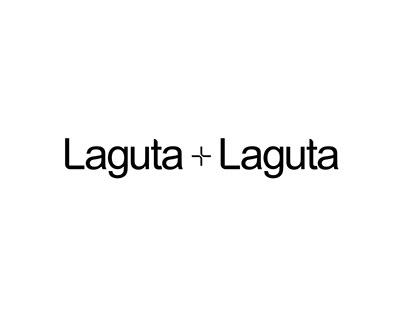 Laguta + Laguta