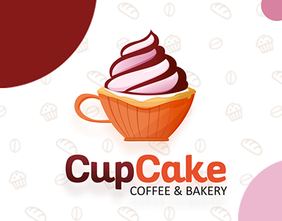 CupCake - Coffee & Bakery Takeaway & Delivery