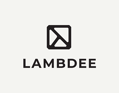 logo for LAMBDEE