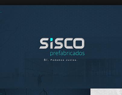 Sisco md