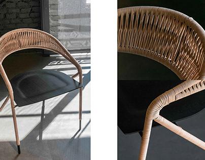 Design Week 2017 - Salvatori Showroom
