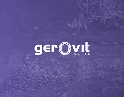 Gerovit