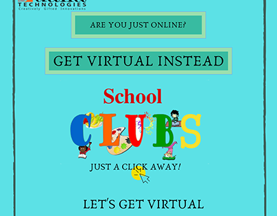 online education and training