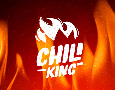 Chili King