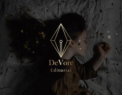 DeVore Editorial