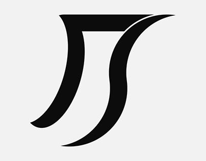 RockstaYT - Logo Design