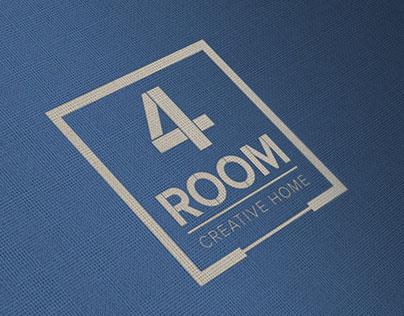 4-ROOM | Creative Home