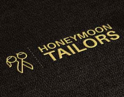 Honeymoon Tailors