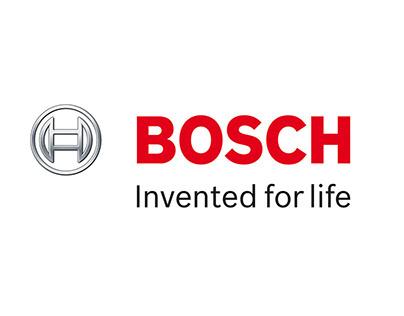 Robert Bosch, BSH & Zenoway