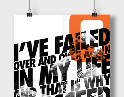 Opini.id Quote Posters