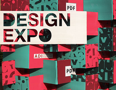 Pune Design Festival   DESIGN EXPO