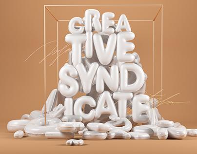 CREATIVE SYNDICATE