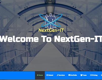 NextGen-IT | Best SEO Service In BD