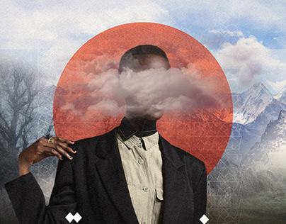 Cloud - غيمة