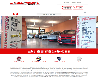 burniautomobili.it