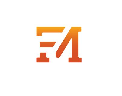Branding - FredNMartins