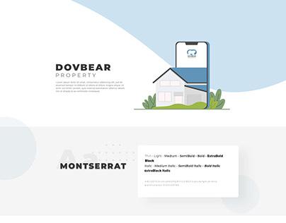 Dovbear Property