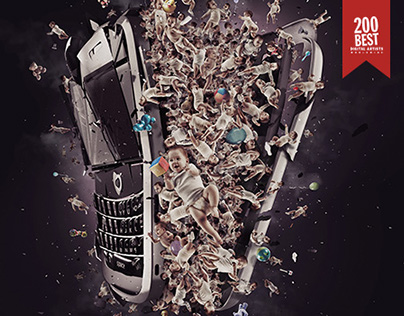 Samsung Galaxy Camera II