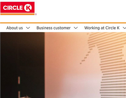 Circle K / Thought-leadership industry expert story 3
