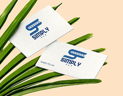 Logo design,branding