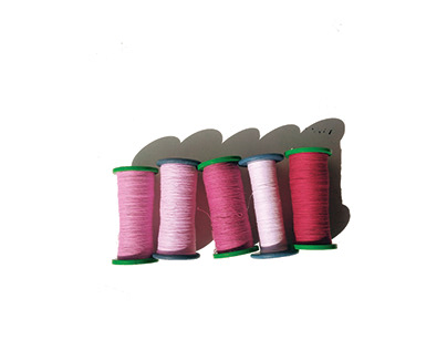 advance weaving