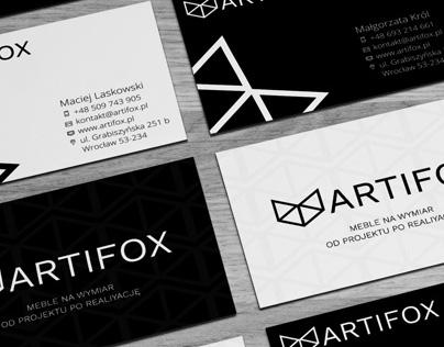 Artifox.pl