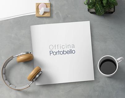 Catálogo - Officina Portobello