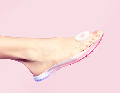 Shlepkus flip-flops